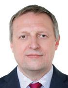Леонид Куропатов